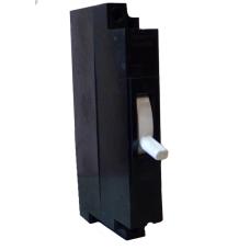 Автоматические выключатели серии АЕ 2044