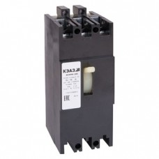 Автоматический выключатель АЕ 2046