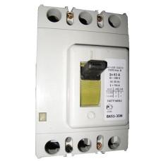 Автоматический выключатель ВА 51-35