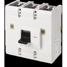 Автоматический выключатель ВА 51-39