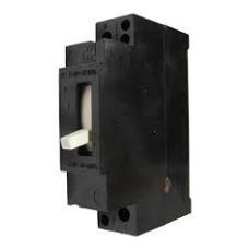 Автоматические выключатели серии АЕ 1031
