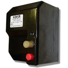Автоматический выключатель АП 50
