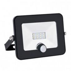 Прожектор GTAB-20-IP65-6500-S General