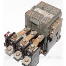 Магнитный пускатель ПМА 5202