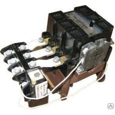 Магнитный пускатель ПМА  6202