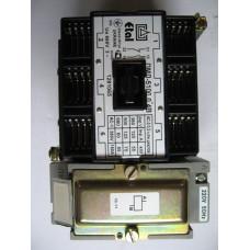 Магнитный пускатель ПМА 5100