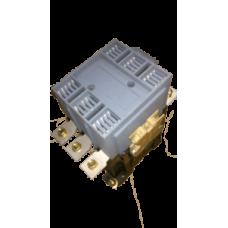 Магнитный пускатель ПМА6100