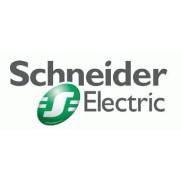 шнайдер