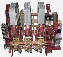 Автоматический выключатель АВМ 10 СВ