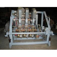 Автоматический выключатель АВМ 20 СВ