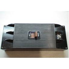 Автоматический выключатель А 3144