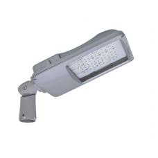 Светильник Arean LED K